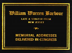 William Barbour book JPEG for webpage