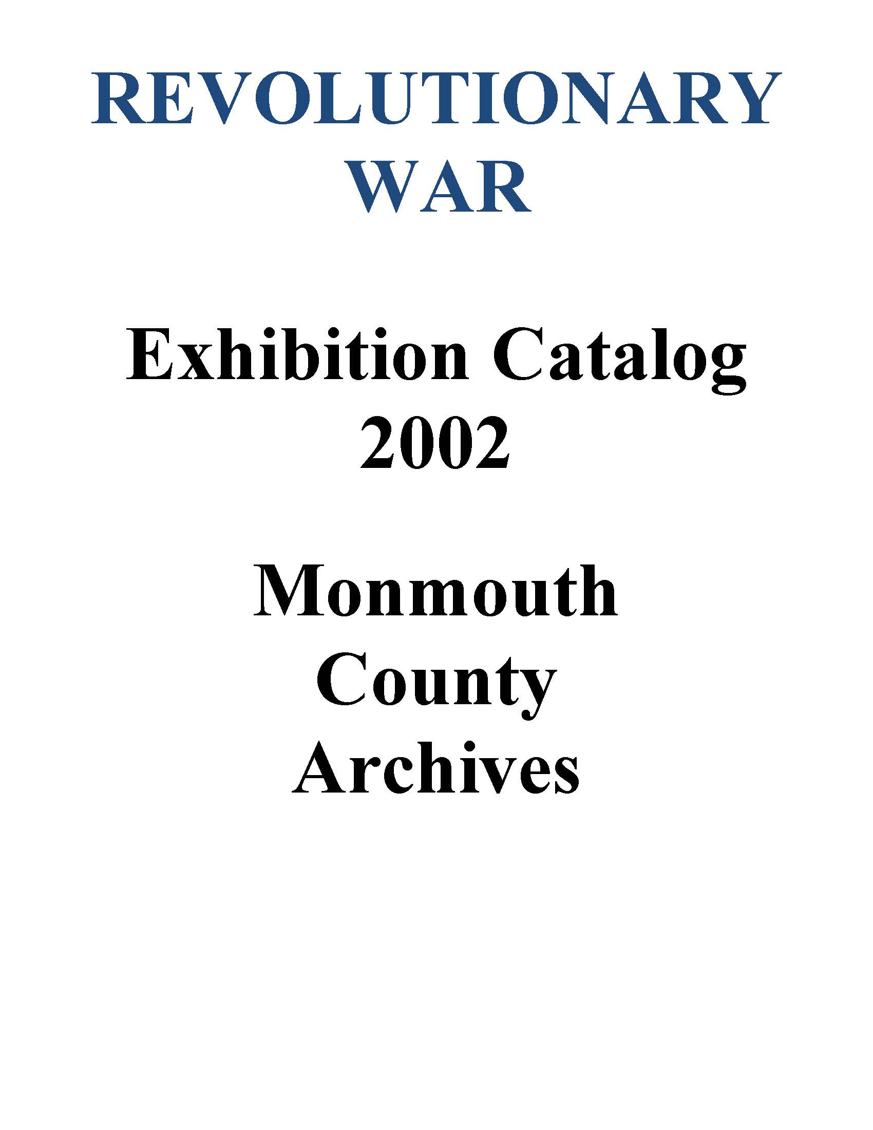 2002 Catalog cover for web