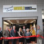 featured image for: <center>MONMOUTH COUNTY GOING MOBILE <br/>AT MONMOUTH MALL</center>