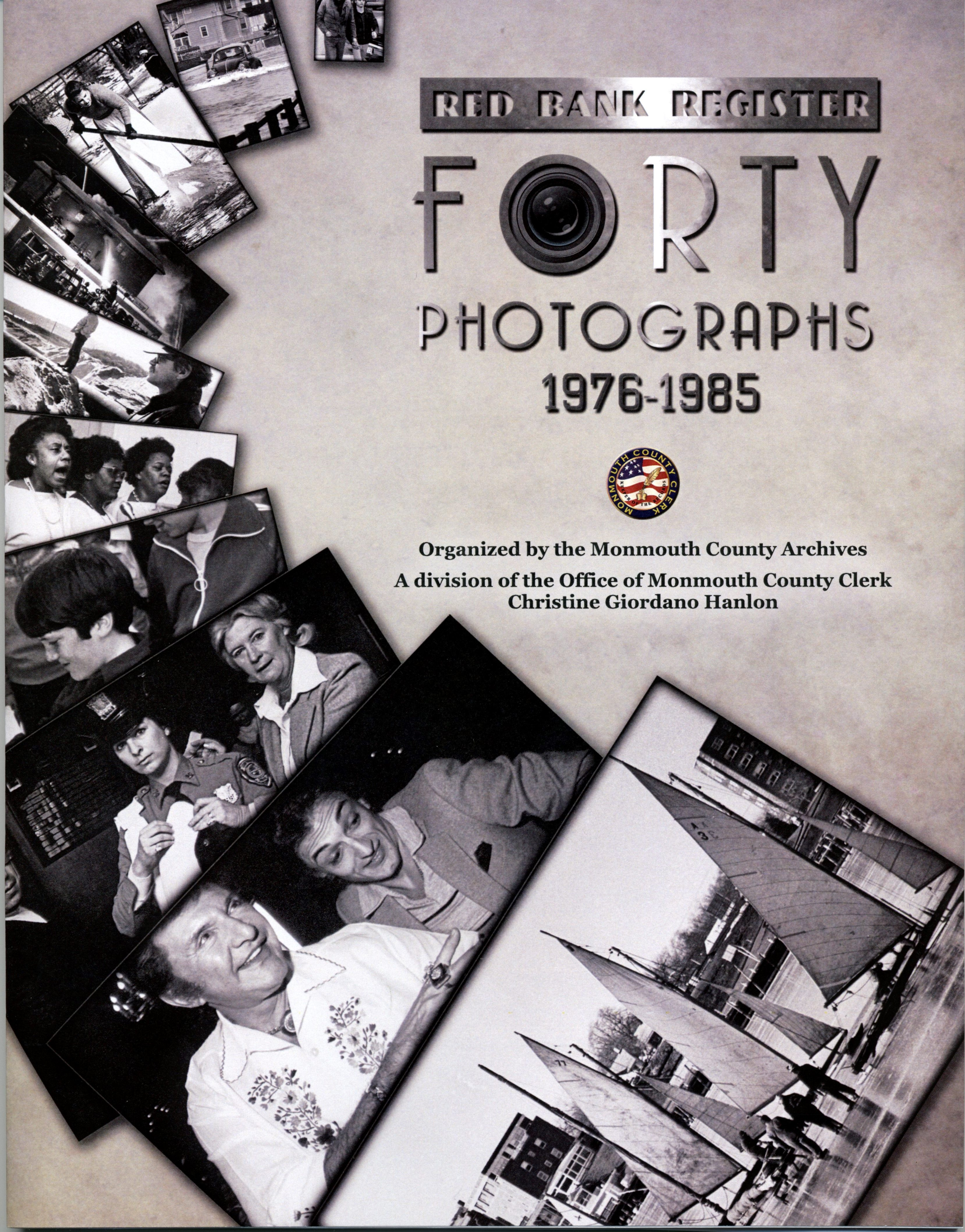 2011 Catalog cover for web