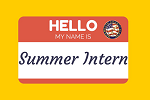 featured image for: <center>COUNTY CLERK ANNOUNCES <br/>SUMMER INTERNSHIP OPPORTUNITIES</center>