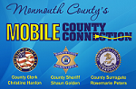featured image for: <center>MONMOUTH COUNTY GOING MOBILE IN <br>OCEAN TOWNSHIP</center></br>
