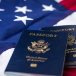 featured image for: <center>SEPTEMBER IS NATIONAL <br>PASSPORT AWARENESS MONTH</br></center>