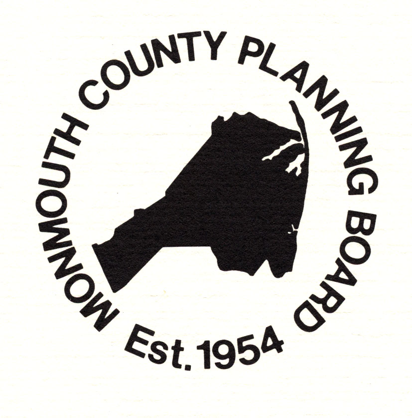 Planning Board image