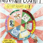 featured image for: <center>2018 'MY COUNTY' POSTER CONTEST WINNERS ANNOUNCED<center>