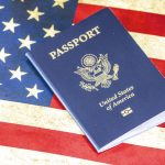 featured image for: <center>SEPTEMBER IS NATIONAL PASSPORT AWARENESS MONTH</center>