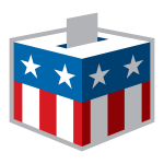 featured image for: <center>PRIMARY BALLOT DRAWING ON FRIDAY, APRIL 12, 2019<center>