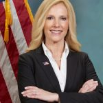 featured image for: <center>HANLON CONFIRMED AS MONMOUTH COUNTY CLERK</center>