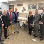 featured image for: <center>  COUNTY CLERK HANLON COMMEMORATES THE TOWNSHIP OF OCEAN'S 170TH ANNIVERSARY<center>