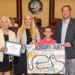 featured image for: <center>'MY COUNTY' POSTER CONTEST WINNERS ANNOUNCED</center>