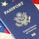 featured image for: <center>SEPTEMBER IS NATIONAL PASSPORT AWARENESS MONTH<center> County Clerk Hanlon announces free passport photos on Wednesdays with same-day passport application