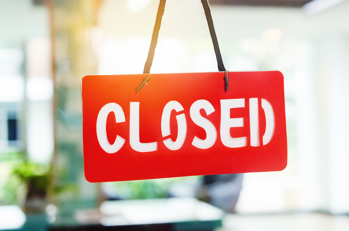 featured image for: <center>EXTENDED: MONMOUTH COUNTY CLERK'S OFFICES CLOSED TO PUBLIC THROUGH JUNE 15, 2020</center>