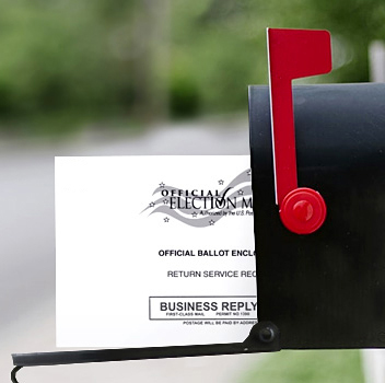 featured image for: <center>  COUNTY CLERK HANLON ADVISES OF EXECUTIVE ORDER AFFECTING MAY 12 MUNICIPAL ELECTIONS  IN FOUR MUNICIPALITIES <br><br>Allenhurst, Deal, Keansburg and Loch Arbour elections conducted via Vote by Mail only </center>