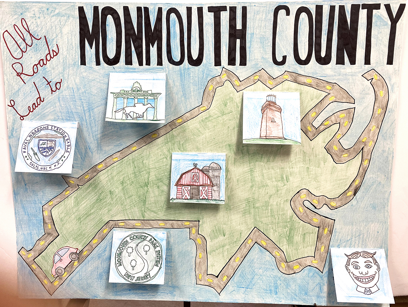 featured image for: <center>2021 'MY COUNTY' POSTER CONTEST WINNERS ANNOUNCED<center>