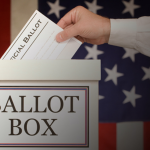 featured image for: <center>PRIMARY BALLOT DRAWING MOVED TO<br/>MONDAY APRIL 17, 2017</center>