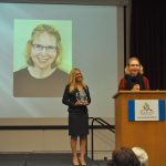 featured image for: <center>COUNTY CLERK SEEKS NOMINATIONS FOR<br>CLAYTON AND FRENCH AWARDS</br></center>
