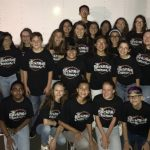 featured image for: <center>NEW JERSEY ROCKNROLL CHORUS TO PERFORM AT<br> ARCHIVES AND HISTORY DAY TOMORROW</br><center>