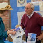 featured image for: <center>COUNTY CLERK ANNOUNCES MONMOUTH COUNTY <br>HISTORY EXHIBIT AT MANALAPAN LIBRARY HQ</center>